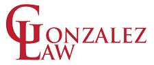 Gonzalez law PC